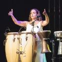 Noa-Achinoam-Nini-the-mag-festival-delle-nazioni-2014-16