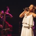 Noa-Achinoam-Nini-the-mag-festival-delle-nazioni-2014-17
