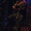 Noa-Achinoam-Nini-the-mag-festival-delle-nazioni-2014-18