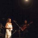 Noa-Achinoam-Nini-the-mag-festival-delle-nazioni-2014-2