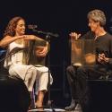 Noa-Achinoam-Nini-the-mag-festival-delle-nazioni-2014-24