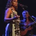 Noa-Achinoam-Nini-the-mag-festival-delle-nazioni-2014-26