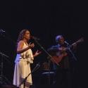 Noa-Achinoam-Nini-the-mag-festival-delle-nazioni-2014-3
