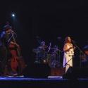 Noa-Achinoam-Nini-the-mag-festival-delle-nazioni-2014-4