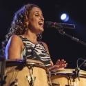 Noa-Achinoam-Nini-the-mag-festival-delle-nazioni-2014-40
