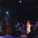 Noa-Achinoam-Nini-the-mag-festival-delle-nazioni-2014-5