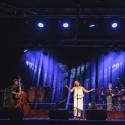 Noa-Achinoam-Nini-the-mag-festival-delle-nazioni-2014-9
