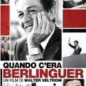 berlinguer-cinema-eden-the-mag-11