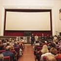 berlinguer-cinema-eden-the-mag-7