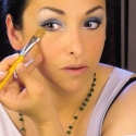 sarah-make-up-stanchezza-viso