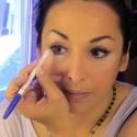 sarah-make-up-stanchezza-viso
