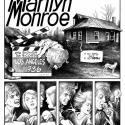 FUMETTO-MARILYN-MONROE-DE-LUCA-01