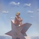 MARILYN---ARTURO-PICCA