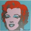 Andy-Warhol-Marilyn-Monroe-1967-70