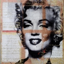 MARILYN-MONROE---GIULIANO-GRITTINI