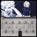 MARILYN---TOMASSETTI-GIAMPAOLO-100X100
