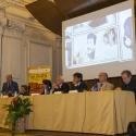 paz-art-andrea-pazienza-citta-di-castello-tiferno-comics-2013-the-mag-12