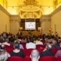 paz-art-andrea-pazienza-citta-di-castello-tiferno-comics-2013-the-mag-13