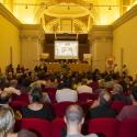 paz-art-andrea-pazienza-citta-di-castello-tiferno-comics-2013-the-mag-15