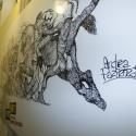 paz-art-andrea-pazienza-citta-di-castello-tiferno-comics-2013-the-mag-16