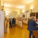 paz-art-andrea-pazienza-citta-di-castello-tiferno-comics-2013-the-mag-17