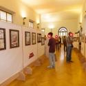 paz-art-andrea-pazienza-citta-di-castello-tiferno-comics-2013-the-mag-20