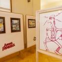 paz-art-andrea-pazienza-citta-di-castello-tiferno-comics-2013-the-mag-23
