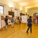 paz-art-andrea-pazienza-citta-di-castello-tiferno-comics-2013-the-mag-24
