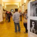 paz-art-andrea-pazienza-citta-di-castello-tiferno-comics-2013-the-mag-26