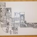 paz-art-andrea-pazienza-citta-di-castello-tiferno-comics-2013-the-mag-31