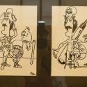 paz-art-andrea-pazienza-citta-di-castello-tiferno-comics-2013-the-mag-35