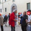 paz-art-andrea-pazienza-citta-di-castello-tiferno-comics-2013-the-mag-4