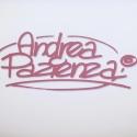 paz-art-andrea-pazienza-citta-di-castello-tiferno-comics-2013-the-mag-42