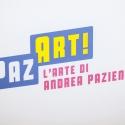 paz-art-andrea-pazienza-citta-di-castello-tiferno-comics-2013-the-mag-43