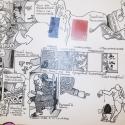 paz-art-andrea-pazienza-citta-di-castello-tiferno-comics-2013-the-mag-45