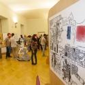 paz-art-andrea-pazienza-citta-di-castello-tiferno-comics-2013-the-mag-46