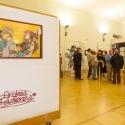 paz-art-andrea-pazienza-citta-di-castello-tiferno-comics-2013-the-mag-48