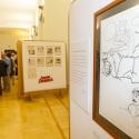 paz-art-andrea-pazienza-citta-di-castello-tiferno-comics-2013-the-mag-50