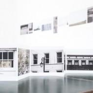 7-valeria-pierini-almost-installation-view-foto-paola-bernardelli