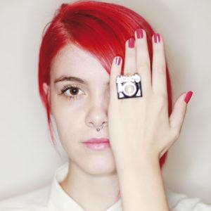 Anna Cuzzolin