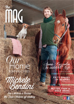 the-mag-feb-mar-2013