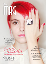 themag-0