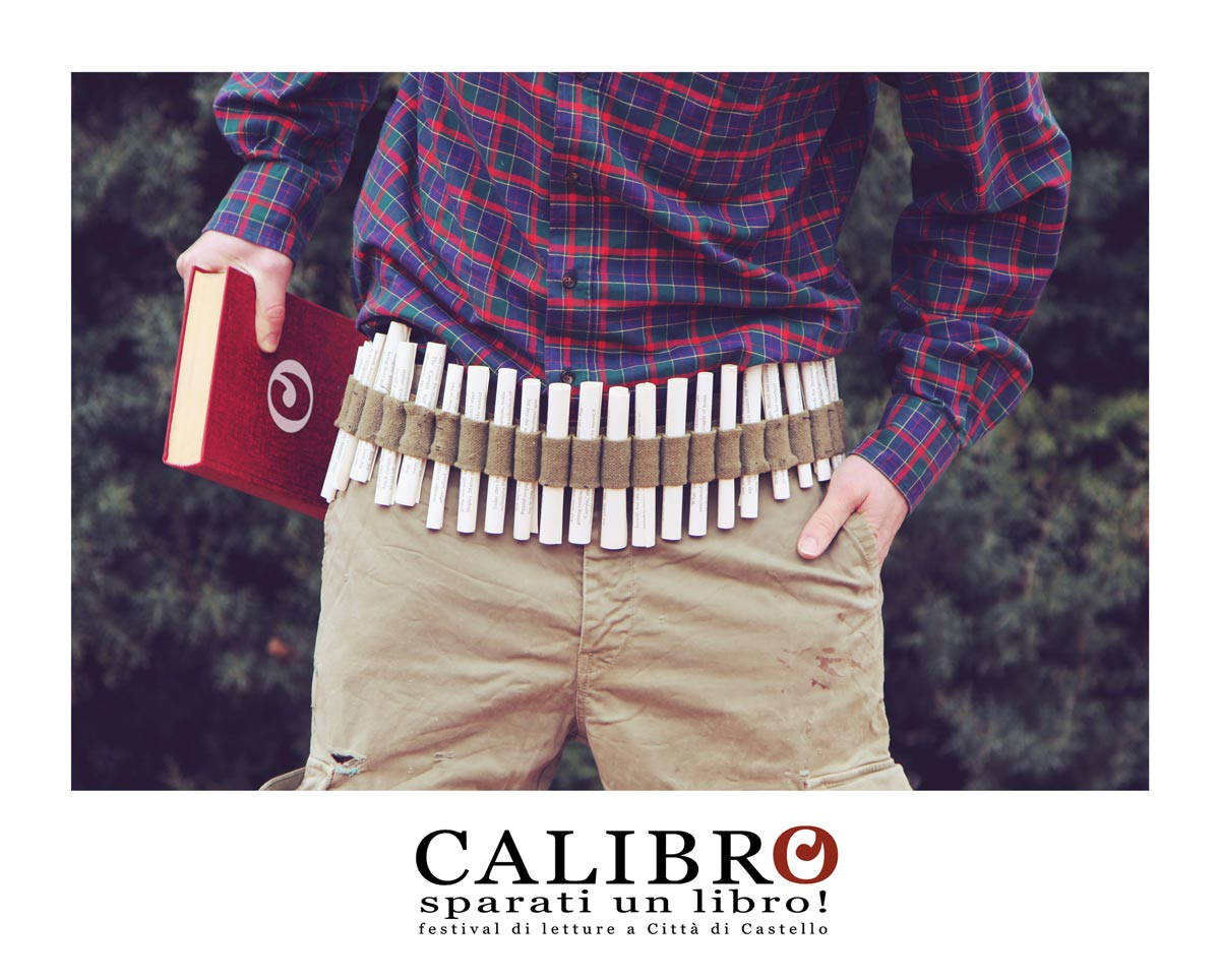 calibro-foto-the-mag