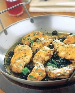 coniglio-recipe
