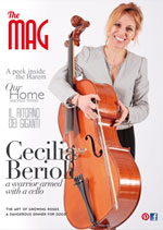 the-mag-apr-mag-2013