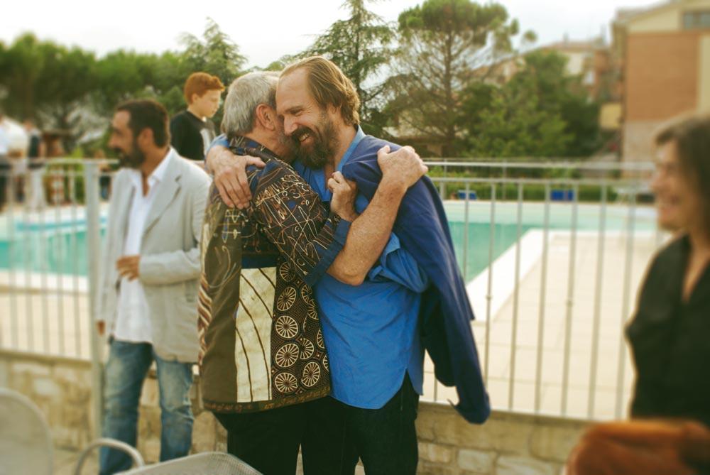 Stelle a Montone – Umbria Film Festival