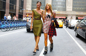 NYFWdellorusso-the-mag