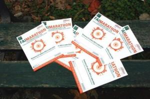 faimarathon (1)