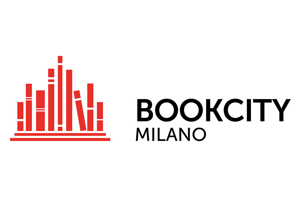 Book City Milano – #BCM13