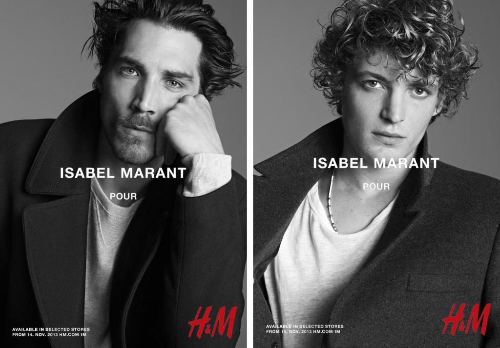 Isabel-Marant-Mens-Campaign-2